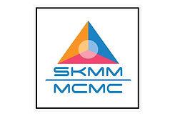 logo-skmm-mcmc-cover.jpg