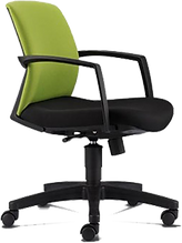 OfficeLink - Office Chairs-05.png