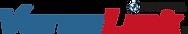 Versalink-logo-N1.png