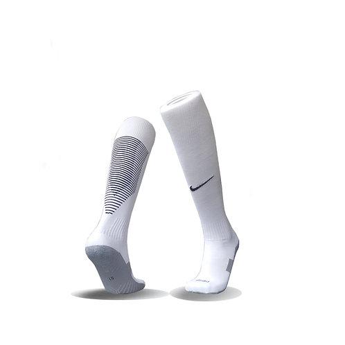 Гетры Nike белые