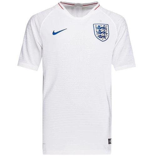 Футболка сборной Англии ЧМ 2018 форма домашняя