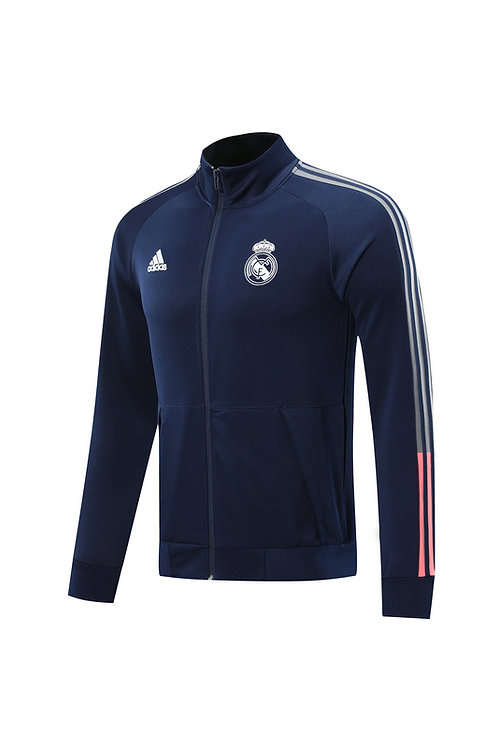 Куртка Adidas  Real Madrid
