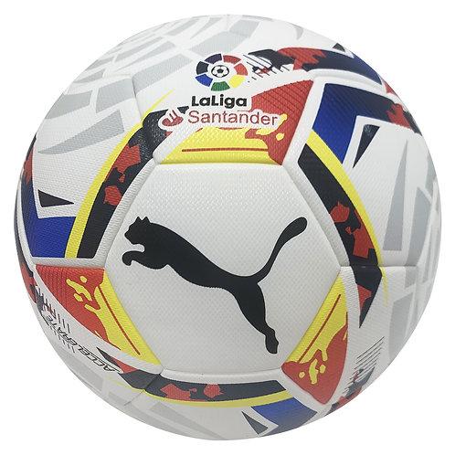 Футбольный мяч Puma La Liga 2020/21 Accelerate