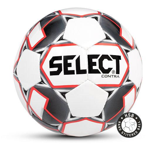 Футбольный Мяч Select Contra 4