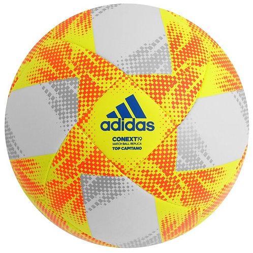 Футбольный Мяч Adidas Conext19