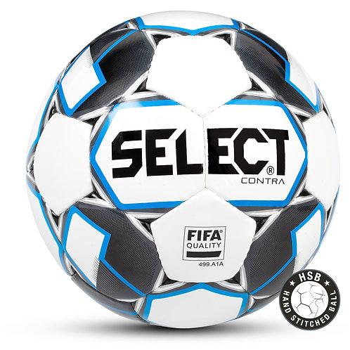 футбольный мяч селект