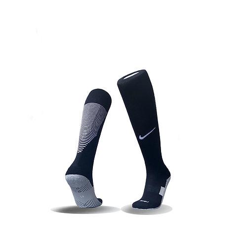 Гетры Nike черные