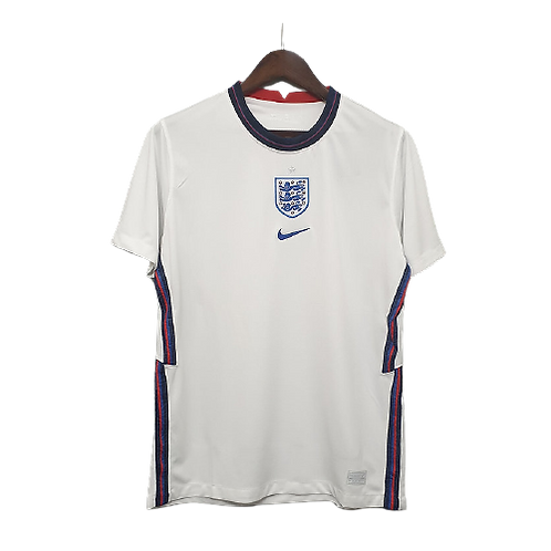 Футболка Nike England  Home 20/21