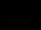 Logo 11111.png