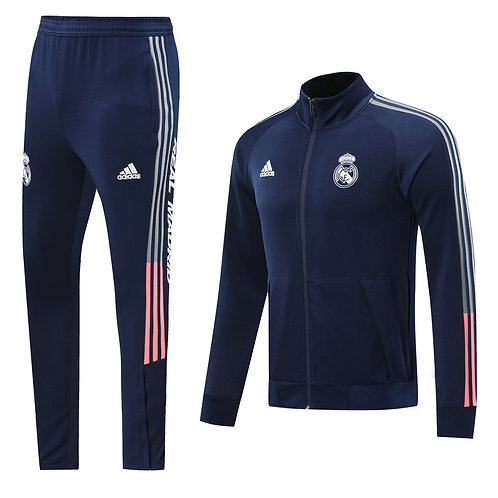 Костюм Adidas Real Madrid