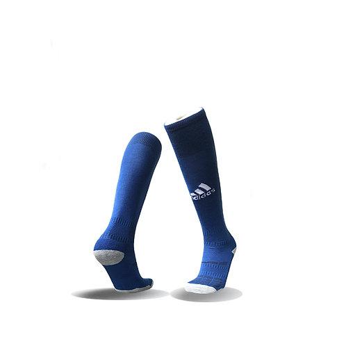 Гетры взрослые Adidas синие