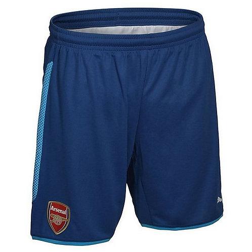Шорты -  Arsenal Away 17 / 18