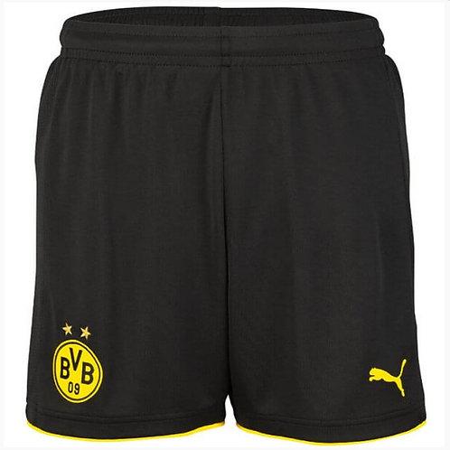 Шорты -  Borussia Dortmund 2017 18