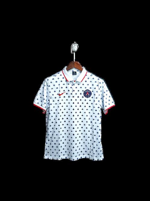 Футболка поло Nike Psg