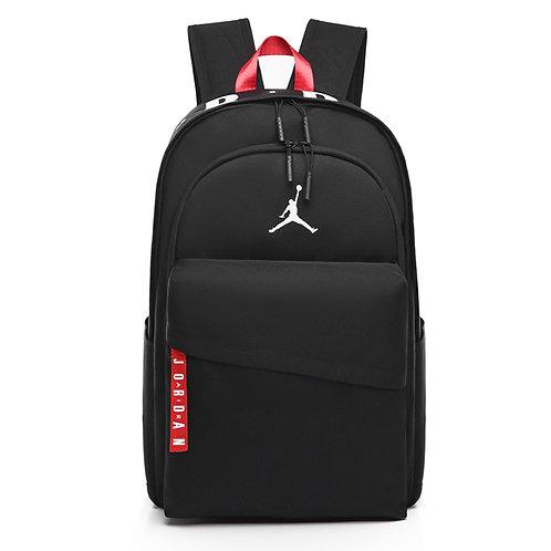 Рюкзак Jordan  черный