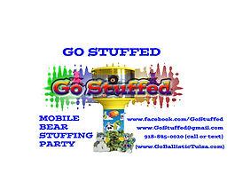 GOSTUFFEDCARD logo_edited-1.jpg