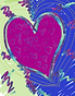 52. Heart of Love.png