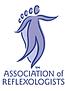 AOR Member logo_small.png