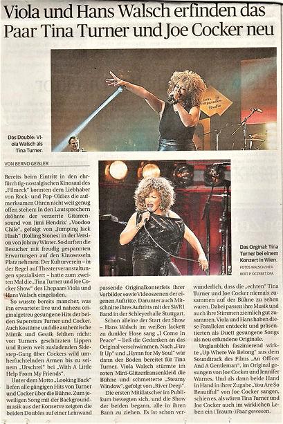 presse wermelskirchen 2018.jpg