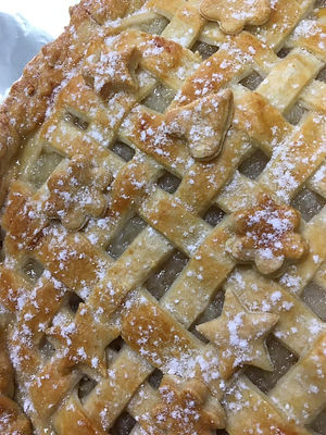 apple pie close up frosted.jpg