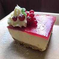 vanilla redcurrant ccake.jpg