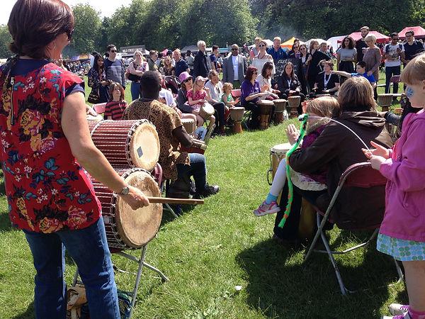 drumming at oye.jpg