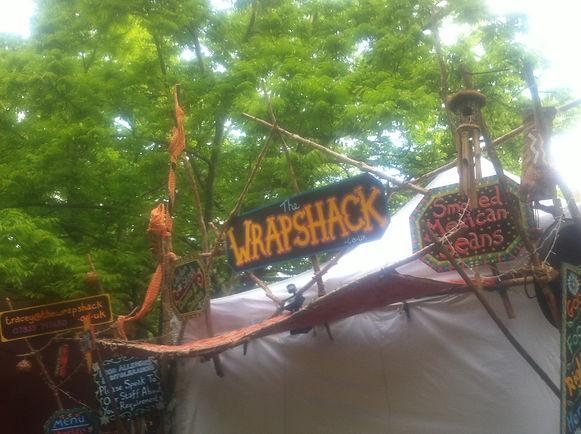 calv shack pics 010.jpg