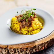Talent Gastronomia | Catering & Finger Food - São Paulo