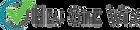 LogoTipo MeuSiteWix.png
