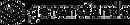 Logotipo GerenciandoME - Fundo Transpare
