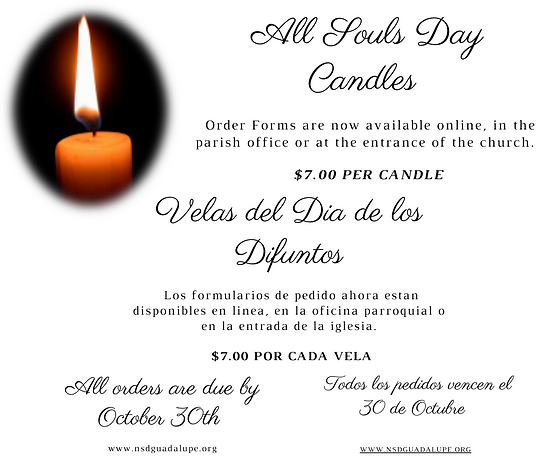 All Souls Day Candle (1).png