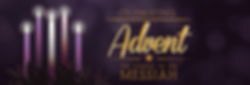 advent-banner.png