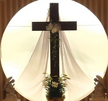 Easter cross.png