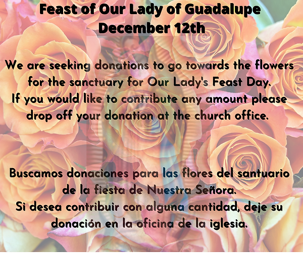 OLG Flowers Donation.png