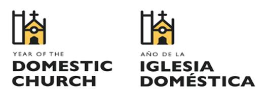 Domestic Church.png