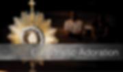 Eucharistic-Adoration-4.png