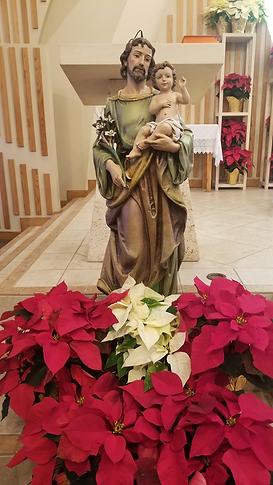 St.  Joseph.png