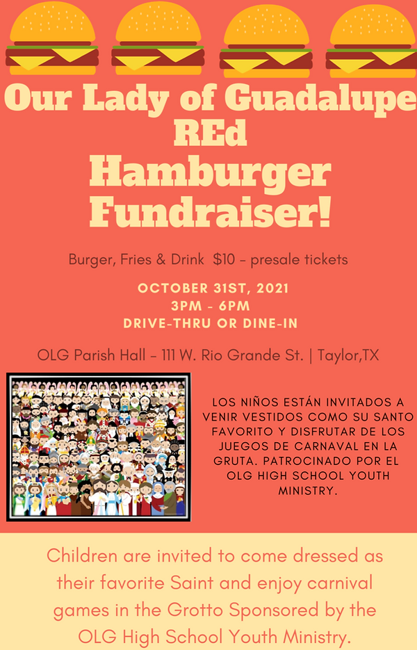 Our Lady of Guadalupe Hamburger  Fundraiser!-3.png