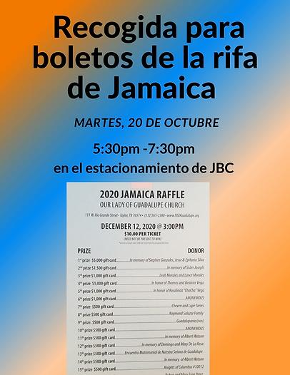 Jamaica tix Recogida.png