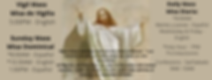 Ascension of the Lord-15.png