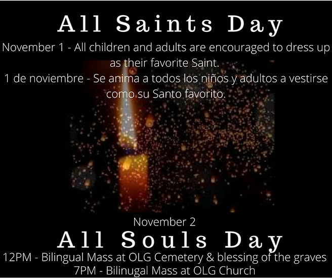 November_1_-_All_children_and_adults_are
