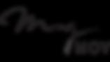 LogoMagMOV_2_semfundo.png