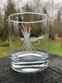 PR Glass Short Fishing 1.jpg