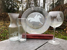 PR Horse and Rider Collection.jpg