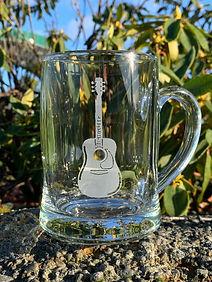 PR Beer Stein Guitar.jpg