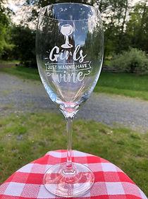 PR Girls Wanna Have Wine.jpg
