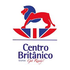 Nova unidade do Centro Britânico Idiomas em São Bernardo