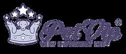 Logo - PET VIP-02_0.png