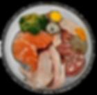 dieta_barf_para_perros_ingredientes_cant