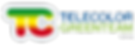 Logo-Telecolor-Greenteam.png